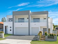 9A Yawung Street, Dundas, NSW 2117