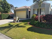 7 Peachtree Close, Carindale, Qld 4152