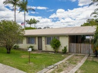 88 Flinders Crescent, Boronia Heights, Qld 4124