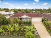 16 Boreen Court, Helensvale, Qld 4212
