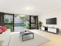6/3 Benton Avenue, Artarmon, NSW 2064