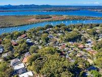 31 James Scott Crescent, Lemon Tree Passage, NSW 2319