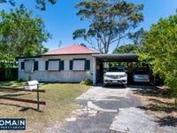15 Trafalgar Avenue, Woy Woy, NSW 2256