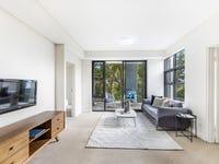 67/15 Mindarie Street, Lane Cove North, NSW 2066