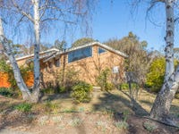 6/11 Marengo Place, Isabella Plains, ACT 2905