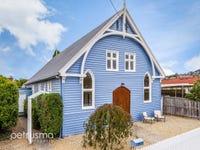 27A Cross Street, New Town, Tas 7008