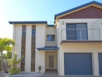 1/243 Torquay Terrace, Torquay, Qld 4655