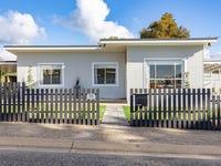 54 Monash Road, Port Lincoln, SA 5606