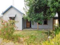 28 Wirrega Road, Mundulla, SA 5270