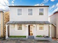 5 Pickering Lane, Woollahra, NSW 2025
