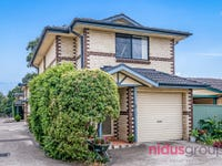3/63 Spencer Street, Rooty Hill, NSW 2766