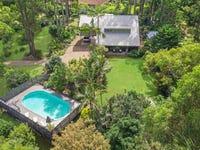 6 Crampton Close, Woolgoolga, NSW 2456