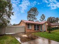 8 Camden Street, Wilton, NSW 2571