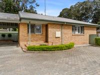 1/23a Monti Place, North Richmond, NSW 2754