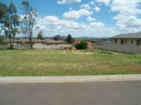 16 Fishermans Drive, Oxley Vale, NSW 2340