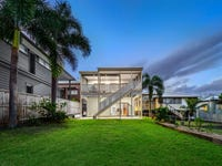 7 Clarendon Street, East Brisbane, Qld 4169