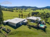 83 North Bank  Road, Yarranbella, NSW 2447