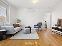 9/122 Sackville Street, Collingwood, Vic 3066