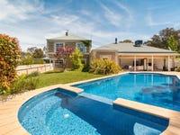 71 Briars Sharrow Road, Hoskinstown, NSW 2621
