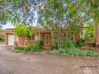 3/13 Streeton Place, Lambton, NSW 2299