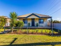 51 Elizabeth Street, Cessnock, NSW 2325