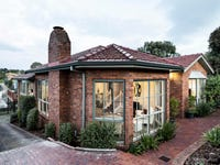 10 Beale Court, Templestowe, Vic 3106