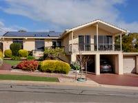 1 Basten Avenue, Seaview Downs, SA 5049