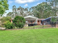 52 Brandy Hill Drive, Brandy Hill, NSW 2324
