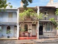 27 Talfourd Street, Glebe, NSW 2037