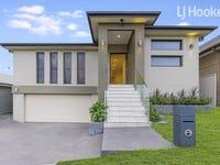 30 Merlin Street, Middleton Grange, NSW 2171