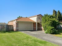 33 Springsure Drive, Mudgeeraba, Qld 4213