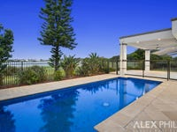 8312 Magnolia Drive East Dr, Hope Island, Qld 4212