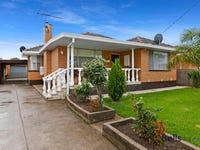 46 Lachlan Road, Sunshine West, Vic 3020