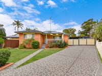 17 Cleeve Place, Cambridge Gardens, NSW 2747