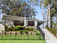 52 Litchfield Crescent, Long Beach, NSW 2536