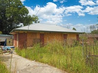 9 Robert Eggins Street, Kempsey, NSW 2440