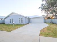 45 Long Street, Boorowa, NSW 2586