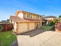 66 Casuarina Road, Alfords Point, NSW 2234