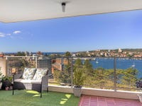 35/51-53 The Crescent, Manly, NSW 2095