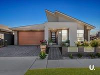 34 Honeymyrtle Avenue, Denham Court, NSW 2565
