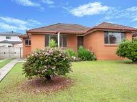 44 Quiros Avenue, Fairfield West, NSW 2165