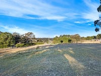 Lot 3, 112 Devon Road, Exeter, NSW 2579