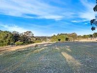 Lot 3, 112 Devon Road, Exeter, NSW 2579