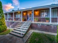 651 Wilkinson Street, Glenroy, NSW 2640