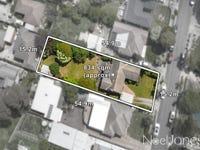 53 Arlington Street, Ringwood, Vic 3134