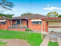 16 Burrell Crescent, Baulkham Hills, NSW 2153