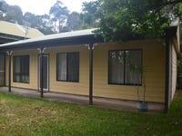 13 Hazel Road, Moruya Heads, NSW 2537