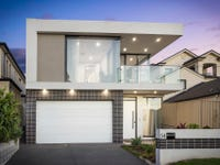 54 Argyle Street, Penshurst, NSW 2222