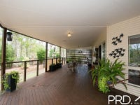 5 Premier Terrace, South Bingera, Qld 4670