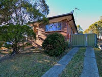 5 Faulkner Street, Cooma, NSW 2630